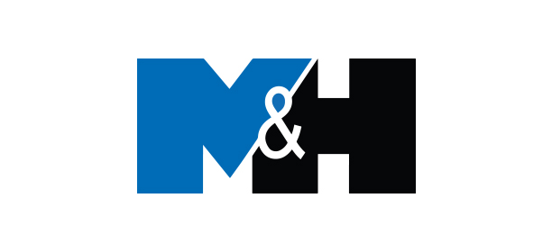 M&H Engineering & Consulting for The Oil & Gas Industry