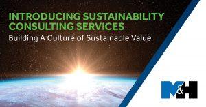 M&H LinkedIN Graphic - ESG Consulting - 051920